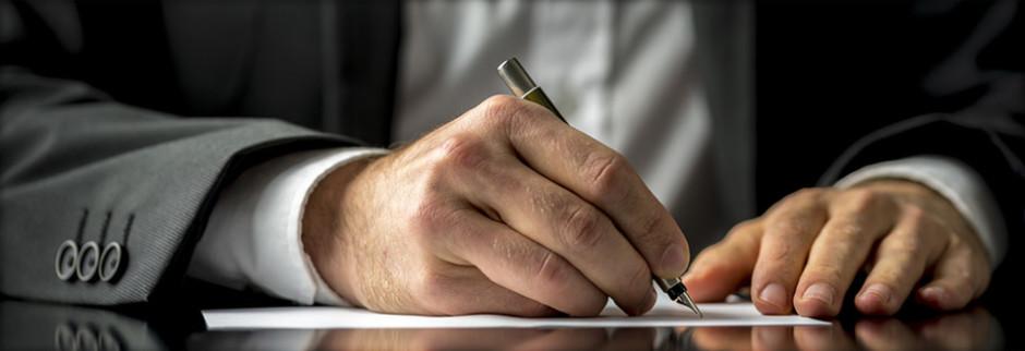Image: Addressing your Estate Planning needs | Naples Law Firm - Lindsay & Allen, PLLC