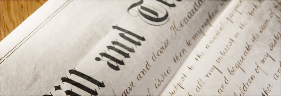 Image: Addressing your Probate Law needs | Naples Law Firm - Lindsay & Allen, PLLC