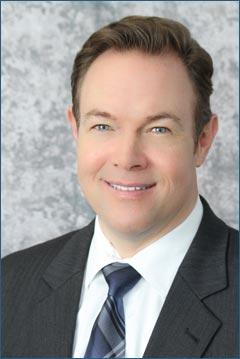 Joseph Lindsay, Attorney at Lindsay Allen Law