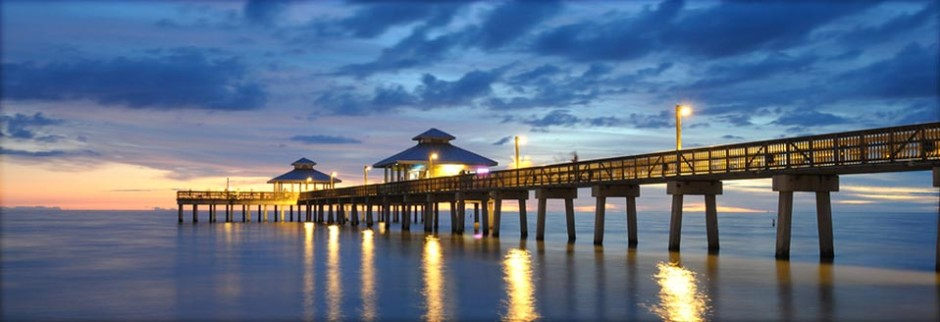 Image: Fort Myers Law Firm, addressing your legal needs | Fort Myers Lawyers - Lindsay & Allen, PLLC