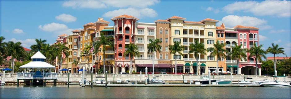 Image: Naples Law Firm, addressing your legal needs   Naples Lawyers - Lindsay & Allen, PLLC