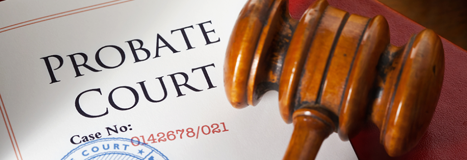Image: Ready to address your probate litigation needs | Naples Law Firm - Lindsay & Allen, PLLC