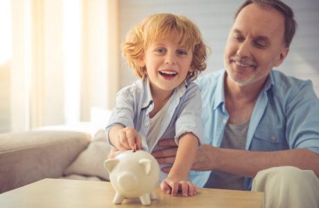 Beneficiary Designations Explained