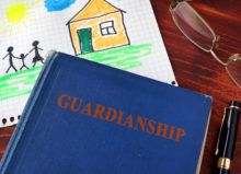 All About Guardianship in Florida - Types, Establishing, Alternatives