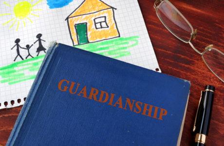 All About Guardianship in Florida - Types, Establishing, Alternatives