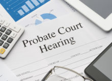 Florida Probate Administration Frequently Asked Questions | Lindsay Allen Law - Naples Attorneys at Law
