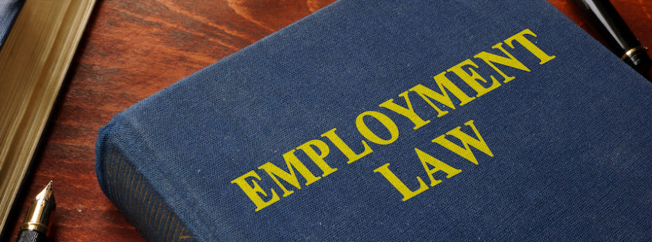 Image: Ready to address your employment law needs | Naples Law Firm - Lindsay & Allen, PLLC